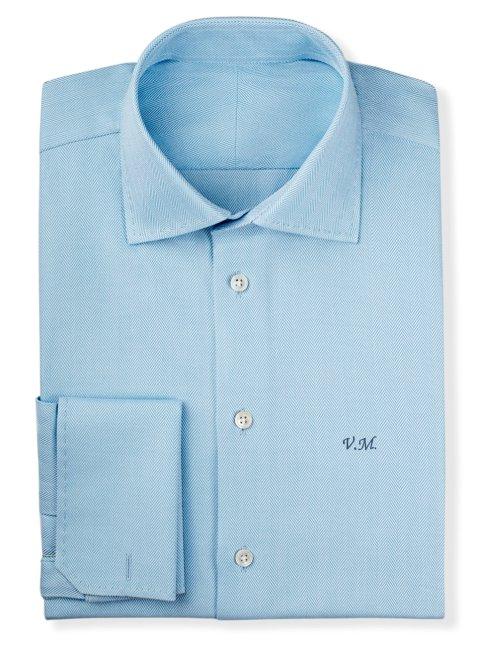 87b1629e4e61a0b Рубашка на заказ - интернет магазин рубашек и поло, пошив сорочек на ...