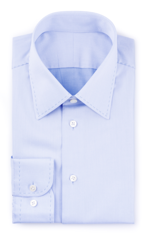 d3da4d8c8b0f Новым клиентам / Интернет-магазин Рубашка на заказ