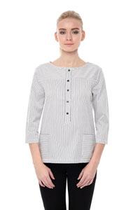 f4bea6f6f04247e Женская коллекция / Интернет-магазин Рубашка на заказ