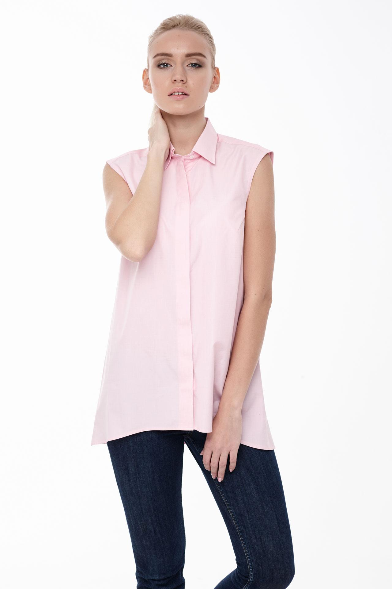 931c4241f579e2d Модели женской коллекции / Интернет-магазин Рубашка-на-заказ